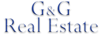 G & G Real Estate